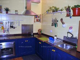 Casa en venda Playa Honda - 337755717