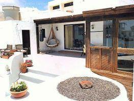 Casa en venda Teguise - 337755819