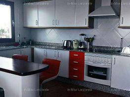 Apartament en venda Costa Teguise - 337755861