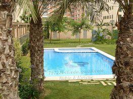 Foto - Piso en venta en Ciutat Fallera en Valencia - 210518217