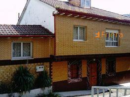Casa en venta en Mieres