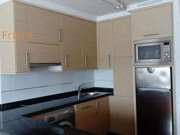 Apartamento en alquiler en Siero