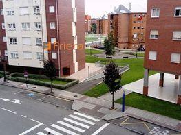 Piso en venta en La Corredoria en Oviedo