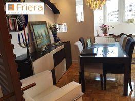 Wohnung in verkauf in calle Buenavista, Buenavista-El Cristo in Oviedo - 346699742