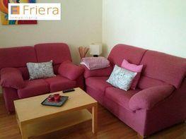 Studio in verkauf in calle Los Prados, La Corredoria in Oviedo - 294326620