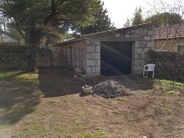 Casa en lloguer Galapagar - 404397887