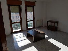 Pis en venda Casco Urbano a Galapagar - 413445662