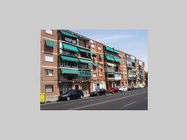 Wohnung in verkauf in calle Domingo de Parraga, Villaverde in Madrid - 328136484