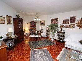 Wohnung in miete in calle Leopoldo Alas Clarin, Madrid - 392209158