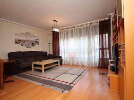 Wohnung in verkauf in calle Santuario de Valverde, Fuencarral-el pardo in Madrid - 401546260