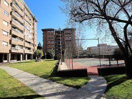 Wohnung in miete in calle Rio Bullaque, Fuencarral-el pardo in Madrid - 397911544