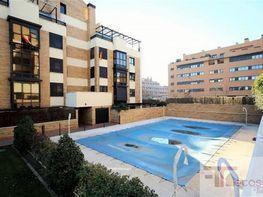 Piso en alquiler en calle Monasterio de Batuecas, Fuencarral-el pardo en Madrid