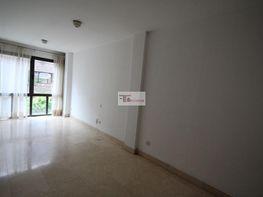 Piso en alquiler en calle Hermosilla, Salamanca en Madrid