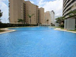 Apartament en venda calle Playa Poniente Arenal Bol, Calpe/Calp - 171952804