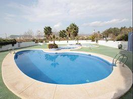 Apartament en venda calle Playa Levante la Fossa, Calpe/Calp - 171952864