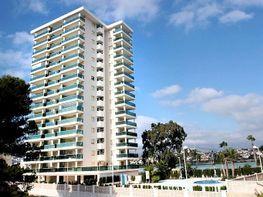 Apartament en venda calle Puerto y Playa Levante la Fosa, Calpe/Calp - 171952921