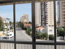 - Apartamento en venta en calle Playa Levante la Fosa, Calpe/Calp - 171953056