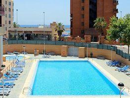 Apartament en venda calle Puerto y Playa Cantal Roig, Calpe/Calp - 171953116