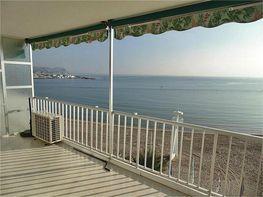 Pis en venda calle San Vicente, Campello Playa a Campello (el) - 405075028