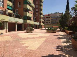 Pis en venda passeig Alguersuari, Eixample a Sabadell - 284409146