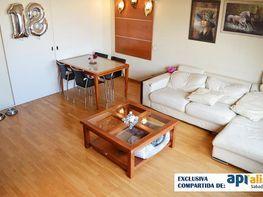Pis en venda carrer Agricultura, Centre a Sabadell - 287742048
