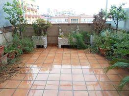 Pis en venda carrer Miquel Servet, Sant oleguer a Sabadell - 288259628