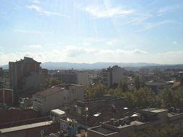 Pis en venda carrer Almogavers, Creu de barbera a Sabadell - 293101948