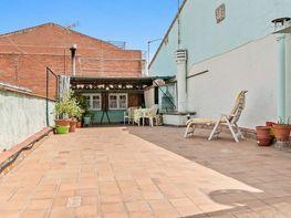Casa en venta en calle Creu Alta, Creu alta en Sabadell