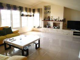 Casa adossada en venda carrer Lusacia, Vall suau a Sant Quirze del Vallès - 173360086