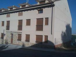 Pis en venda calle San Juan, Fresno de Cantespino - 325260784
