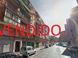 Piso en venta en calle Leopoldo Gimeno, Centro en San Sebastián de los Reyes - 412541702