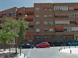 Piso en venta en calle Menorca, Centro en Alcobendas - 320266443