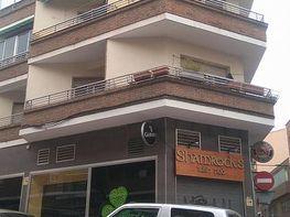 Piso en venta en calle Jose Murado, Centro en San Sebastián de los Reyes - 363535487