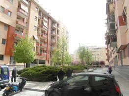 Wohnung in verkauf in plaza Virgen de la Luz, Zaidín in Granada - 266035147