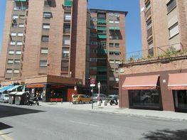 Lokal in verkauf in calle Cadiz, Zaidín in Granada - 310875245