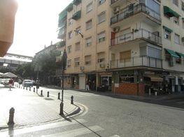 Wohnung in verkauf in calle Poeta Gracian, Zaidín in Granada - 316022383