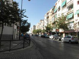 Wohnung in verkauf in calle Campoamor, Zaidín in Granada - 319368493