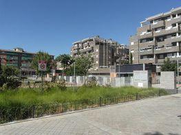 Wohnung in verkauf in pasaje De Lirios, Zaidín in Granada - 328066780