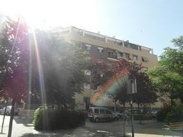 Wohnung in verkauf in calle Bernarda Alba, Zaidín in Granada - 351507446