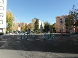 Wohnung in verkauf in calle Río Colomera, Zaidín in Granada - 358059859