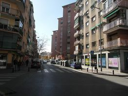 Wohnung in verkauf in calle Santa Clara, Zaidín in Granada - 363125515