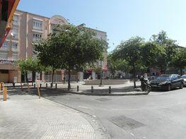 Geschäftslokal in verkauf in calle Sol y Luna, Zaidín in Granada - 366805934