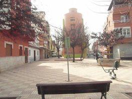 Vistas - Local comercial en alquiler en calle Zurbarán, Zaidín en Granada - 400306278