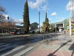Piso en venta en Barrio de Zaidín en Granada