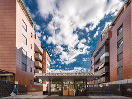 Piso en alquiler en Ronda en Granada