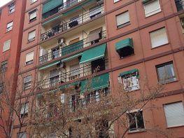 Piso en venta en calle De la Pianista Empar Iturbi, Malilla en Valencia - 362726479