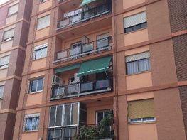Piso en venta en calle Guillen de Castro, Burjassot - 362723665