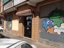 Local comercial en venta en calle Manuel Colomer Marco, Jesús en Valencia - 362726683