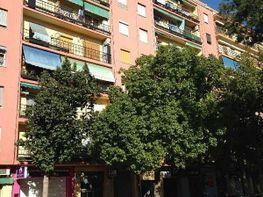 Piso en venta en carretera Malilla, Malilla en Valencia - 362723701