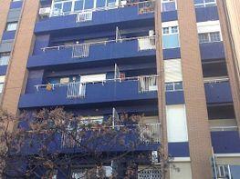 Piso en venta en calle Tres Forques, Vara de Quart en Valencia - 362726317